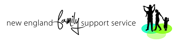 Armidale Family Support Service